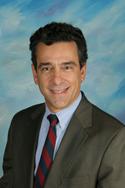 Steve Aceto